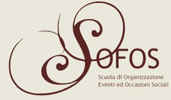 SOFOS logo